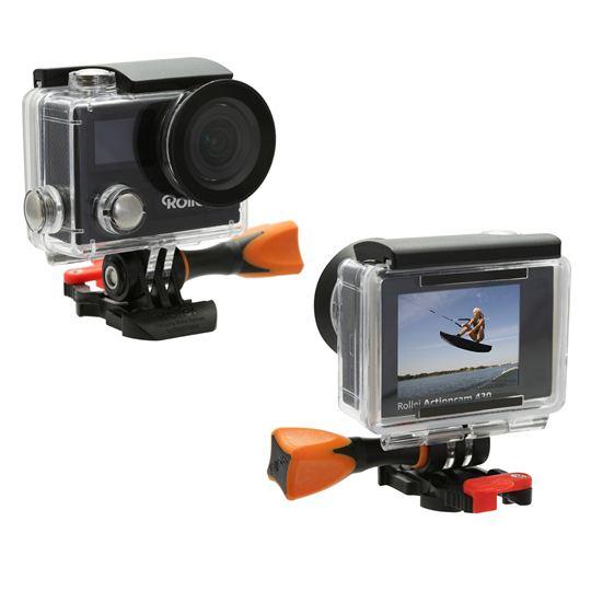 rollei-actioncam-430-1