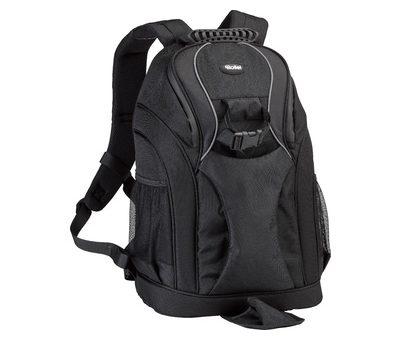 Rollei introduceert nieuwe outdoor tassen serie