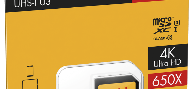 Kodak Flash distributie in handen van Avios
